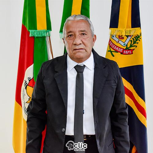 Eli de Macedo Arruda (PSB)