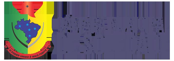 Câmara de Vereadores de Soledade/RS