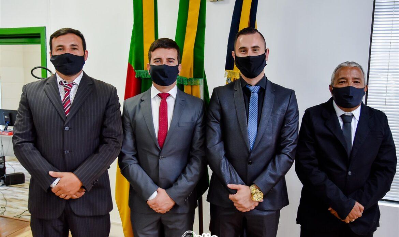 Foto: Portal ClicSoledade