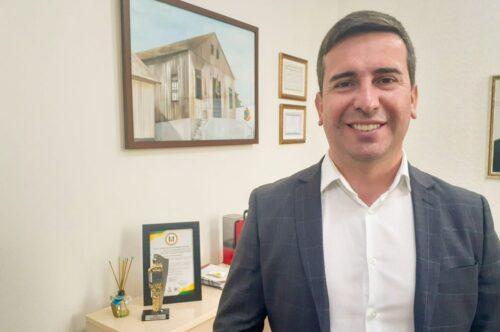 Debates pelo Desenvolvimento Municipal é promovido pelo Legislativo de Soledade